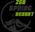 Zen Spring Resort